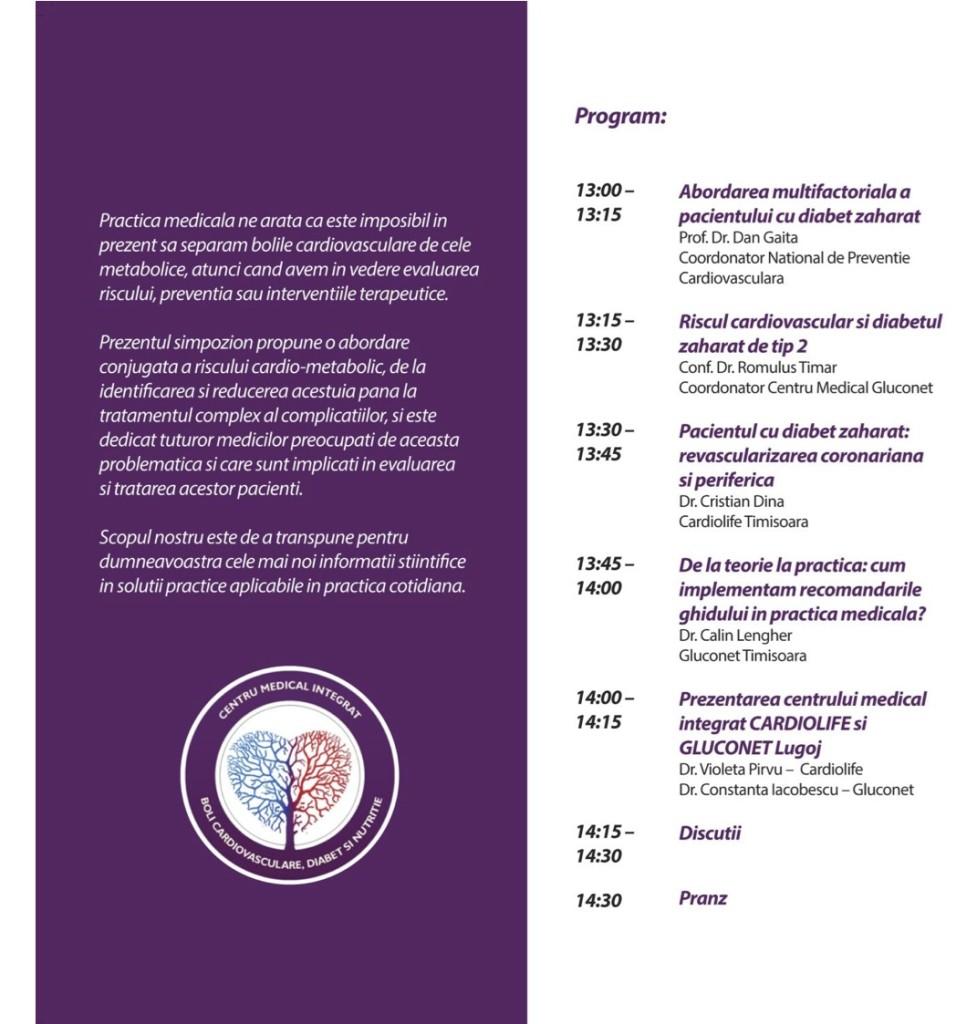 cardio-diabetologia-2013-2