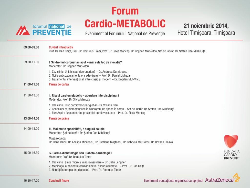 forumcardio-metabolic1