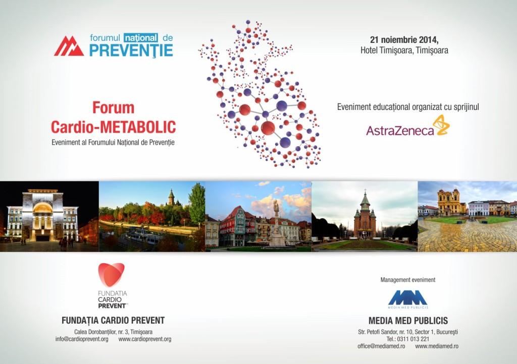 forumcardio-metabolic2