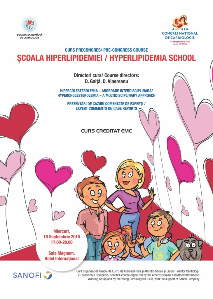 invit A5_CP-Hiperlipidemie_0815-1_fata_PREVIEW