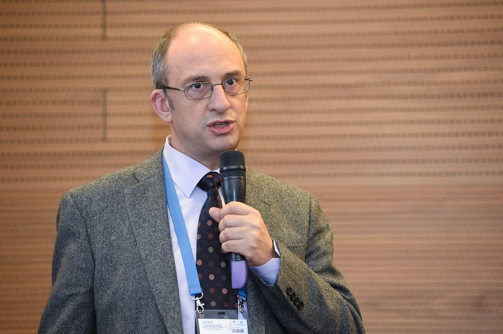 Prof. Vinereanu