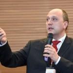 Dr. Bucsa
