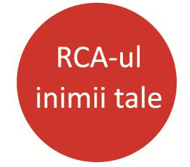 RCA-ul inimii tale